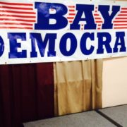 Bay Democrats