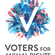 Voters For Animal Rights