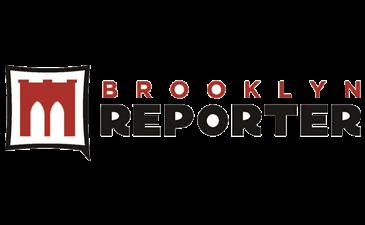 Brooklyn Home Reporter