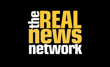The Real News Network